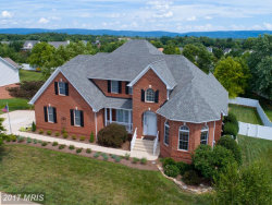 Photo of 204 EARLY DR, Berryville, VA 22611 (MLS # CL10000224)