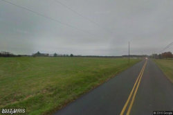 Photo of LOT 8 SENSENY RD, Berryville, VA 22611 (MLS # CL10005498)