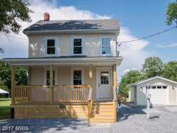Photo of 312 JOSEPHINE ST, Berryville, VA 22611 (MLS # CL10008688)