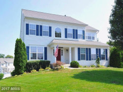Photo of 521 COBBLER DR, Berryville, VA 22611 (MLS # CL10008985)