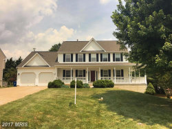 Photo of 506 EWELL CT, Berryville, VA 22611 (MLS # CL10010593)