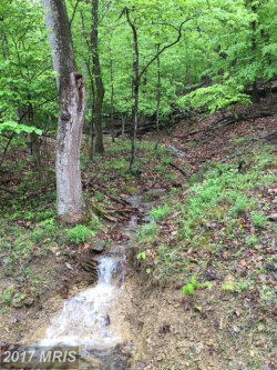 Photo of 1 Mountaineer Ln, Lot 35a, Bluemont, VA 20135 (MLS # CL10047416)
