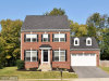 Photo of 101 MEADOW VIEW DR, Boyce, VA 22620 (MLS # CL10063032)