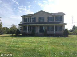 Photo of 406 RUSSELL RD, Berryville, VA 22611 (MLS # CL10072298)