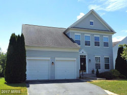 Photo of 406 BLOSSOM DR, Berryville, VA 22611 (MLS # CL9986308)