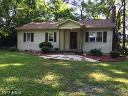 Photo of 5682 HARRY BYRD HWY, Berryville, VA 22611 (MLS # CL9986760)