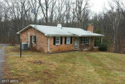 Photo of 5333 SENSENY RD, Berryville, VA 22611 (MLS # CL9988221)