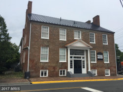 Photo of 100 MAIN ST W, Berryville, VA 22611 (MLS # CL9990141)