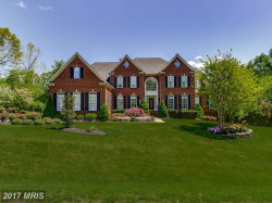 Photo of 1703 LAKE FOREST DR, Finksburg, MD 21048 (MLS # CR10003203)