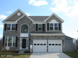 Photo of 5 STARLIGHT CT, Manchester, MD 21102 (MLS # CR10006420)