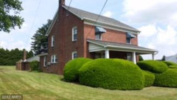 Photo of 2925 HANOVER PIKE, Manchester, MD 21102 (MLS # CR10009504)