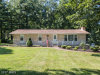 Photo of 6450 TANEYTOWN PIKE, Taneytown, MD 21787 (MLS # CR10010258)