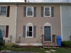 Photo of 8 COURTLAND ST, Taneytown, MD 21787 (MLS # CR10017048)