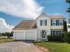 Photo of 539 TREVANION TER, Taneytown, MD 21787 (MLS # CR10021773)