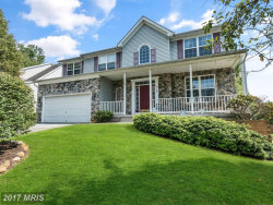 Photo of 4185 UPPER FORDE LN, Hampstead, MD 21074 (MLS # CR10022570)