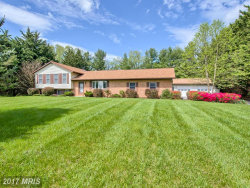 Photo of 2660 GILBERT RD, Mount Airy, MD 21771 (MLS # CR10023401)