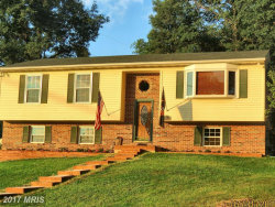 Photo of 1811 STAGECOACH DR, Manchester, MD 21102 (MLS # CR10024156)
