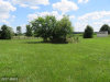 Photo of 4 Rolari Dr, Lot 4, Taneytown, MD 21787 (MLS # CR10024233)
