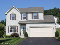 Photo of 3304 BREWSTER CT, Manchester, MD 21102 (MLS # CR10025139)