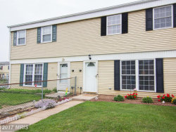 Photo of 449 RED TULIP CT, Taneytown, MD 21787 (MLS # CR10026314)