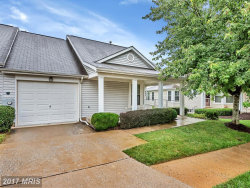 Photo of 905 PARADE LN, Mount Airy, MD 21771 (MLS # CR10027052)