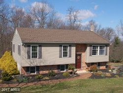 Photo of 2684 MOUNT VENTUS RD, Manchester, MD 21102 (MLS # CR10028853)