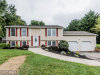 Photo of 1104 MARTINEZ DR, Westminster, MD 21157 (MLS # CR10028941)