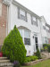 Photo of 244 LODESTONE CT, Westminster, MD 21157 (MLS # CR10032926)