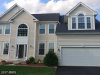 Photo of 631 POND VIEW CT, Westminster, MD 21157 (MLS # CR10032977)