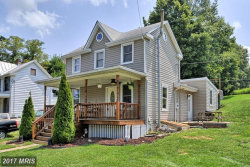 Photo of 313 MAIN ST, Mount Airy, MD 21771 (MLS # CR10033235)
