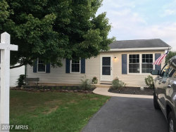 Photo of 3255 HARNEY RD, Taneytown, MD 21787 (MLS # CR10033345)