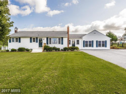 Photo of 1427 TREVANION RD, Taneytown, MD 21787 (MLS # CR10035514)