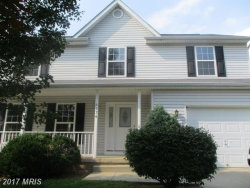Photo of 4174 PLOWSHARE CT, Hampstead, MD 21074 (MLS # CR10036519)