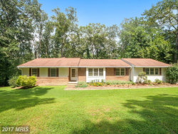 Photo of 1222 WOODLAND CT, Hampstead, MD 21074 (MLS # CR10037703)