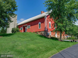 Photo of 61 FREDERICK ST, Taneytown, MD 21787 (MLS # CR10041423)