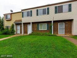 Photo of 4303 WHITE OAK CT, Hampstead, MD 21074 (MLS # CR10041753)