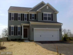 Photo of 7 KENAN ST, Taneytown, MD 21787 (MLS # CR10041849)