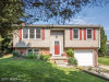 Photo of 3320 AUGUSTA RD, Manchester, MD 21102 (MLS # CR10041913)