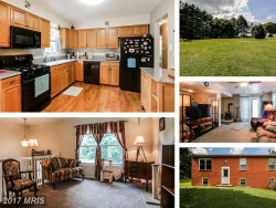 Photo of 2119 MOONLIGHT DR, Hampstead, MD 21074 (MLS # CR10044512)
