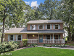 Photo of 2100 LILY DR, Finksburg, MD 21048 (MLS # CR10044992)