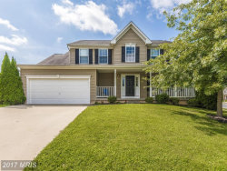 Photo of 1 MONOCACY CIR, Taneytown, MD 21787 (MLS # CR10045658)