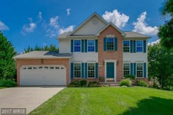Photo of 7127 HARLAN LN, Sykesville, MD 21784 (MLS # CR10049276)