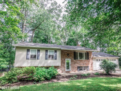 Photo of 2420 CLYDESDALE RD, Finksburg, MD 21048 (MLS # CR10050807)