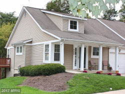 Photo of 720 MERRY GO ROUND WAY, Mount Airy, MD 21771 (MLS # CR10052801)