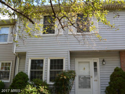 Photo of 4316 SYCAMORE DR, Hampstead, MD 21074 (MLS # CR10055062)