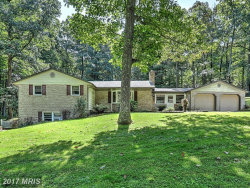 Photo of 2601 FRIDINGER MILL RD, Manchester, MD 21102 (MLS # CR10055354)