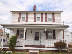 Photo of 910 CENTRAL AVE, Sykesville, MD 21784 (MLS # CR10057279)