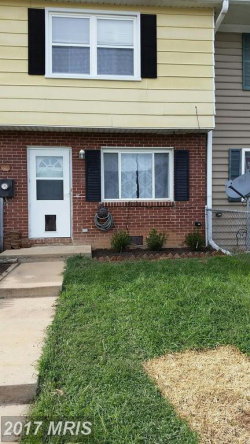 Photo of 154 GRAND DR, Taneytown, MD 21787 (MLS # CR10057433)