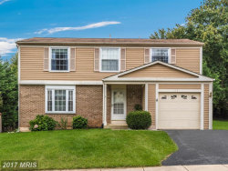 Photo of 114 CLOVERDALE CT, Mount Airy, MD 21771 (MLS # CR10058456)