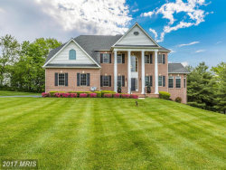 Photo of 5891 TALAMORE DR, Mount Airy, MD 21771 (MLS # CR10059475)